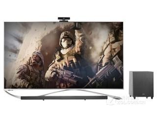 乐视超级电视 X65分体套装