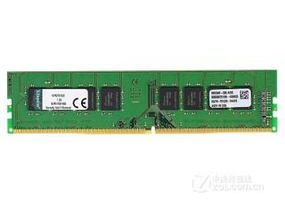 金士顿4GB DDR4 2133(KVR21N15/4)