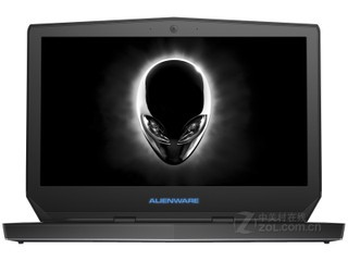 Alienware 13(ALW13ED-4728)