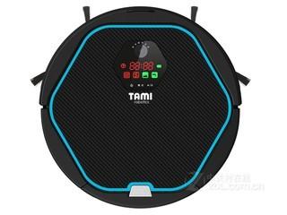 塔米TM510