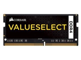 海盗船8GB DDR4 2133(CMSO8GX4M1A2133C15)