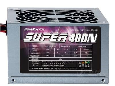 航嘉SUPER400N