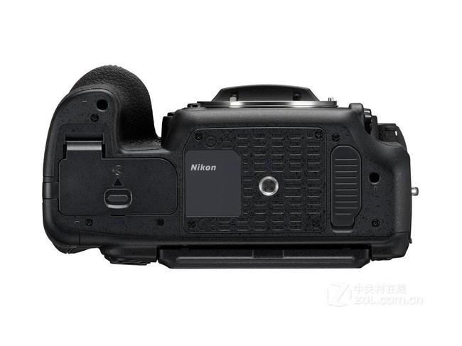 尼康D500(单机)