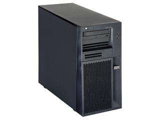 联想x3200