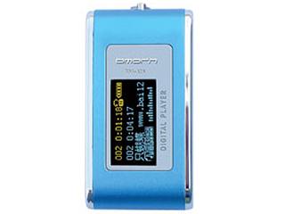 蓝晨BM-136(1GB)