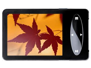 优之星UT555(2GB)
