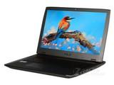华硕ROG GX700VO6820(32GB/512GB/8G独显)