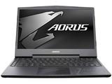 技嘉 Aorus X3 Plus v5(16GB/512GB)