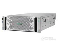 山东惠普服务器DL580Gen9 90700元含税