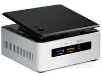 Intel NUC(NUC5i7RYH)