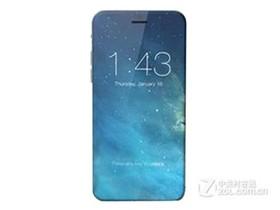 苹果iPhone 7s(全网通)