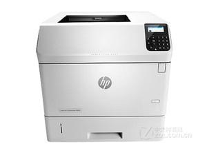 HP M604dn