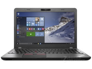 ThinkPad E560(20EVA00VCD)