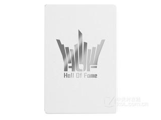 影驰名人堂HOF(512GB)