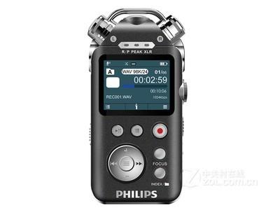 飞利浦 VTR8800(16GB)