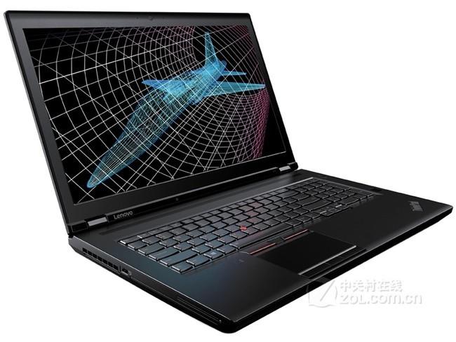 ThinkPadP70