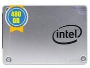 Intel 540S SATA III(480GB)