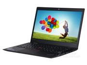 ThinkPad X1 Carbon 2016(20FBA011CD)