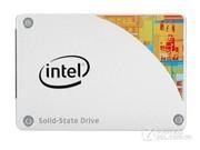 Intel Pro 1500 SATA III(360GB)