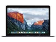 苹果 MacBook(MKY32CH/A)【守强数码为企业及政府提供一站式采购平台】【市区两小时快速送达 】〈全省连锁 分期付款〉