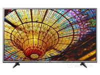 LG 55UH6150-CB 55寸 超高清智能电视