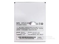 酷派大观铂顿原装电池CPLD-339