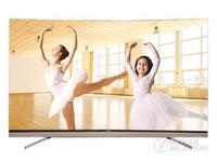 海信(hisense)LED50MU7000U液晶电视(50英寸 4K) 京东4799元