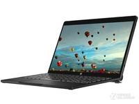戴尔(dell)XPS 12电脑(4G 128G配伊丽莎白手提包 12.5英寸) 京东4788元(赠品)