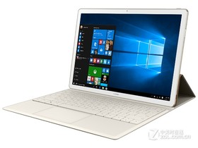 HUAWEI MateBook(M5/8GB/256GB)