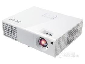 Acer V60