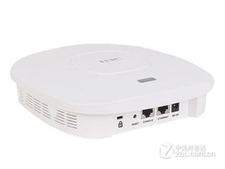 H3C WAP321C