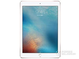 苹果9.7英寸iPad Pro(128GB/Cellular)