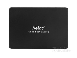 朗科越影N650S(256GB)