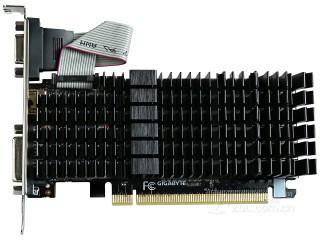技嘉GV-N710SL-1GL