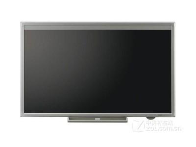 夏普 PN-L802B