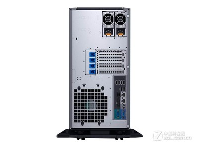 戴尔 PowerEdge T330 塔式服务器