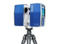 法如Focus3D X330