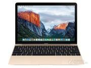 苹果 MacBook(MLHF2CH/A)