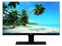 明基EW2775ZH 27英寸三代爱眼 电脑显示屏台式屏幕 液晶显示器27