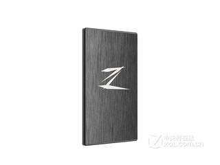 朗科Z1(128GB)