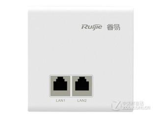 锐捷网络RG-RAP110