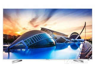 海信LED55EC660US