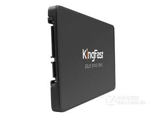 金速F6 PRO(120GB)