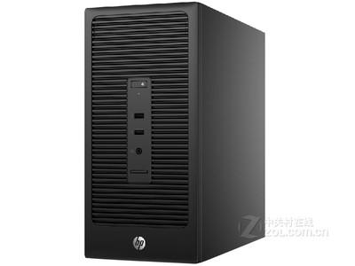 【顺丰包邮】惠普 286 Pro G2 MT(W5W42PA)