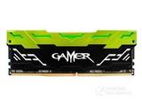 影驰 GAMER 8GB DDR4 2400