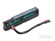 HP 电池(727258-B21)