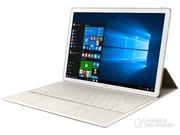 HUAWEI MateBook(M3/4GB/128GB)