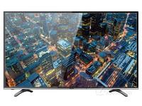 松下TH-55EX500C电视国美618购低价够满意5399元(55英寸 4K)