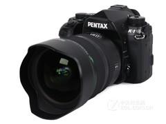 http://s.zol.com.cn/shop_127441/market_15967892.html
