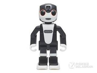 夏普RoBoHon机器人手机(移动4G)